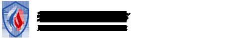 江西万博官网登录手机版本设备_万博官网登录手机版本器材万博体育手机版登录-腾联万博官网登录手机版本工程公司